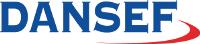 Dansef_Logo